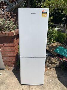 Sumgung 350L bottom mount fridge very clean and neat