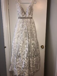 Jovani Prom/Wedding Dress