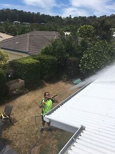House cleaning/washing Sunshine coast Buderim Maroochydore Area Preview