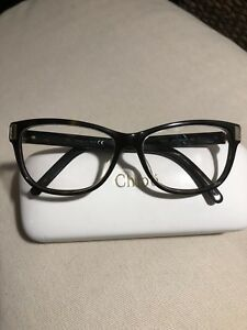 Frame for prescription glasses Chloe