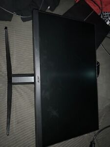 1ms Acer Monitor