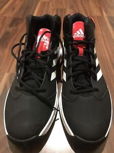 Wanted: Brand New Adidas Basketball Shoes Size 13
