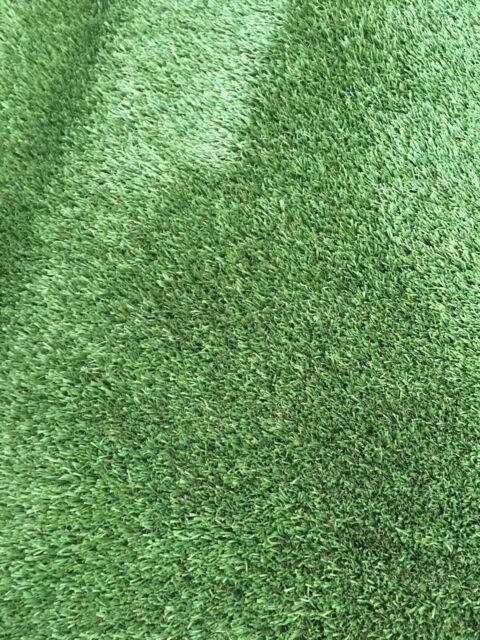 Fake mod grass | Landscaping & Gardening | Gumtree