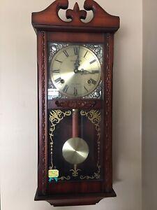 Grandfather Clock | Kijiji in Ontario  - Buy, Sell & Save