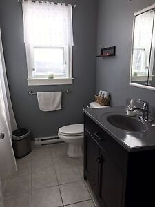 Nightly rental - book on Airbnb.ca