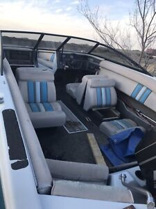 Vip | ⛵ Boats & Watercrafts for Sale in Canada | Kijiji Classifieds