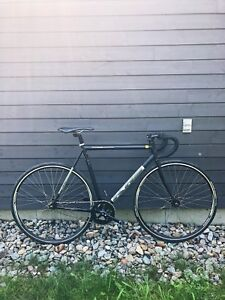 Fixed gear KHS Flite 100