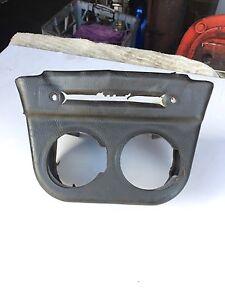 Alfa Jounior gauge holder for 1300 - 1600! Leederville Vincent Area Preview