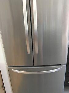 Réfrigérateur Kenmore NÉGOCIABLE