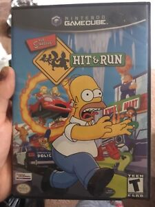 Games for sale need gone