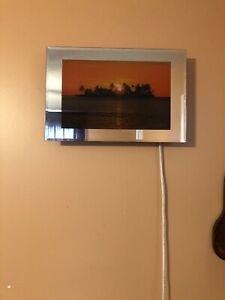 Picture/Photo/Mirror w/Lights & Sound ($10)