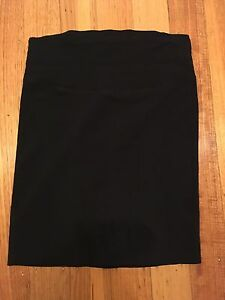 Ripe pencil maternity skirt size m Yarraville Maribyrnong Area Preview