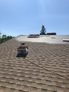 LB Contracting Roofing Specialists