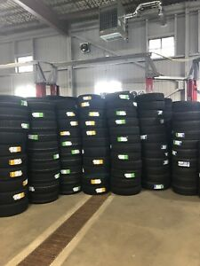❗️NEW WINTER TIRES ALL SIZES IN STOCK❗️