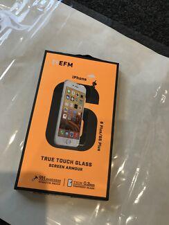 Iphone 6 plus / iphone 6S plus screen