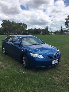 Cheap Toyota Camry Auto (Rego&Rwc) Acacia Ridge Brisbane South West Preview