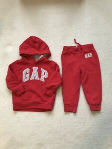 GAP clothes 2 years