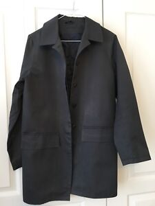Imper/ trench/ manteau RUGBY North america