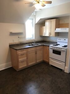 ST CLEMENTS APARTMENT FOR RENT