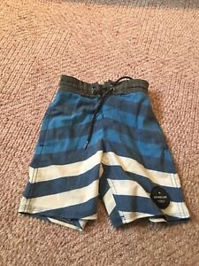 Quicksilver 3T boardshorts