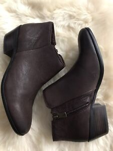 Sam Edelman 'Petty' ankle boots - NEW