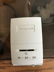 Free Thermostat