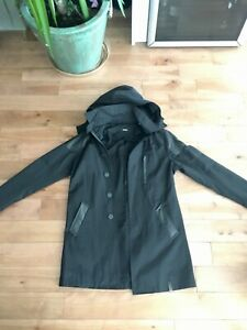 Manteau Rudsak coat  - NEW
