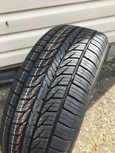 205-55r16 general tire