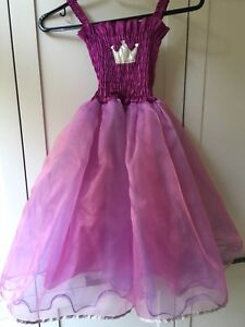 Robe princesse  « Great Pretenders »