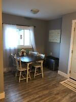 Looking for 3rd housemate $470