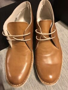 NEW KENNETH COLE SHOES