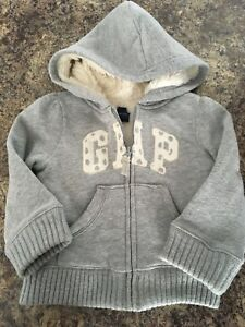 ~Like NEW Cozy GAP Sweater, size 18-24 months - $20~