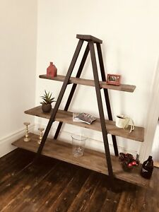 Urban Barn Logan Shelf