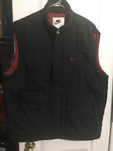 Nike Clothing For Sale Vintage and New Items sz XL