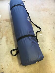OZtrail Queen Self-Inflating 4WD Leisure Mat Thornlands Redland Area Preview