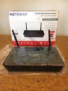 Netgear AC750 WiFi Modem Router Bondi Beach Eastern Suburbs Preview