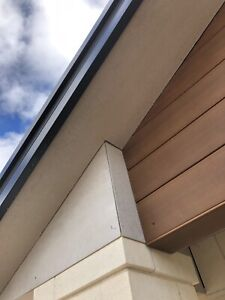CARPENTRY WORK North Adelaide Adelaide City Preview
