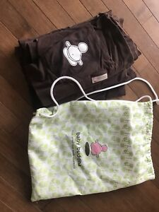 Wrap Baby Carrier New And Used Baby Items In Calgary Kijiji