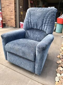Reclinerlazyboy recliner   Gumtree Australia Free Local Classifieds. Electric Chair Repairs Gold Coast. Home Design Ideas