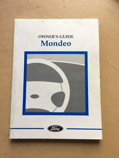 2006 ford mondeo owners manual product user guide instruction u2022 rh repairmanualonline today ford fiesta owners manual 2009 ford fiesta owners manual 2016