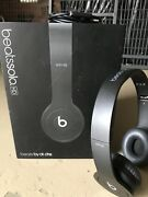 Beats headphones  Tallai Gold Coast City Preview