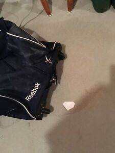 Reebok hockey Bag For Sale
