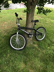Buy or Sell BMX Bikes in Kingston | Bikes | Kijiji Classifieds