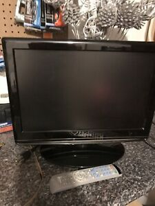 "20"" Insignia TV/DVD combo"