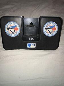 Toronto Blue jays portable speaker !