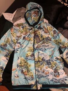 Polo Ralph Lauren Spring Jacket