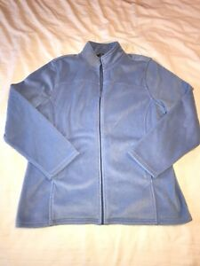 Jackets (Size XL)