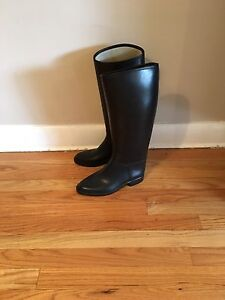 Riding boots Size 7. New