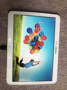 ...Great tab 3 Samsung Galaxy