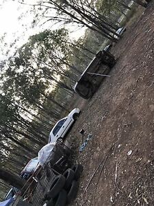 Cars for $100 Greta Cessnock Area Preview